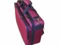 сумка для пары кларнетов