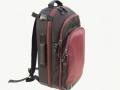 рюкзак для пары кларнетов