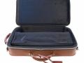 Полужёсткий кейс для кларнета и флейт