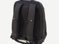 функциональный рюкзак Нейлон 1680PU отделка кожа
