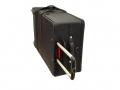 Полужёсткий кейс для DJ контроллера Denon MCX8000