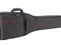 Полужёсткий кейс для гитары