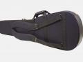 полужёсткий чехол для гитары