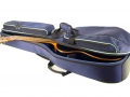 полужёсткий кейс для акустической гитары
